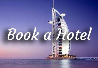 book_a_hotel
