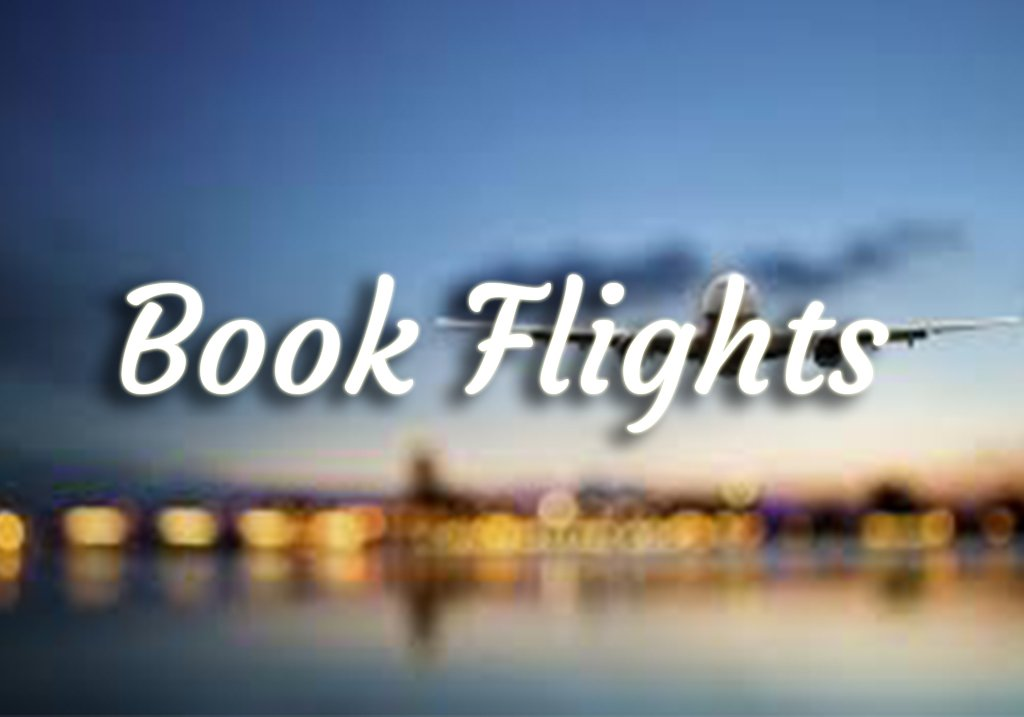 book_flights